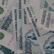 Приватизация принесла 119 млн рублей