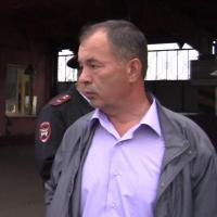 Директора ПАТП-4 арестовали по делу о ДТП под Омском