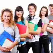 Тарских депутатов поддержат молодежью