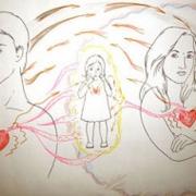 Омская школьницапогибла после конфликта в семье