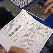 Плата за содержание жилья в Омске поднимется минимум на 7 %
