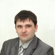 В Омской области скончался депутат районного совета