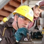 Омский Росприроднадзор временно отозвал у нефтезавода разрешение на выбросы