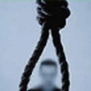 Заключённый умер в СИЗО