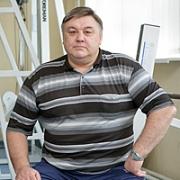Скончался отец Евгении Канаевой