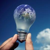 Муниципальные учреждения Омска на 20% снизили потребление тепла