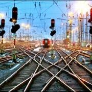 На омскую железную дорогу потратят 176 миллионов
