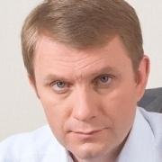Шемякин поддержал право студентов на участие в управлении вузами