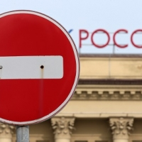 Россия готовит ответ на ещё не введённые санкции Запада
