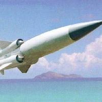Омская область готова заменить Украину в производстве ракетных двигателей