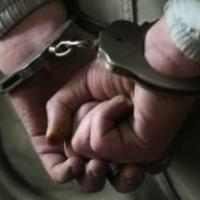 В Омске за убийство, совершенное 15 лет назад, будут судить двоих жителей Иркутской области