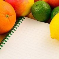 Детям в школах будут раздавать дневники здоровья