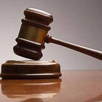 Омскую компанию обязали выплатить миллион рублей за смерть тюменского рабочего