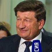 Мэр Двораковский сомневается в компетенции Горсовета
