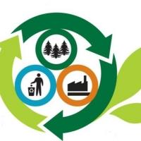 Минприроды проведет в Омской области встречи по вопросам окружающей среды