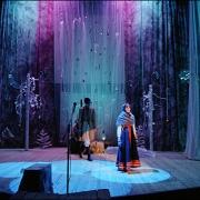 В омской драме поставят еще одну пьесу Островского