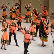 Администрация Омска планирует отправлять талантливую молодежь в Турцию