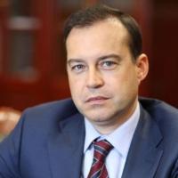 Глава минэкономики Омской области ушел в отставку