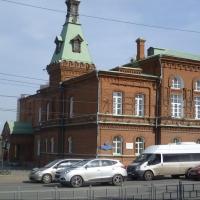 Омские депутаты снова взялись за выборы мэра