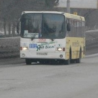 24 июля в Омске общественный транспорт поедет по измененным маршрутам