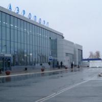 В отношении Омского аэропорта возбуждено уголовное дело - теперь по факту халатности работников