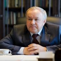 """""""РЖДстрой"""" потребовал с омского """"Мостовика"""" больше 335 миллионов"""
