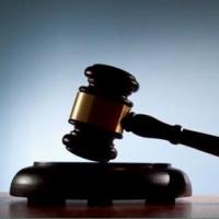 В Омске будут судить мужчину, задушившего ремнем знакомого студента из-за кредита