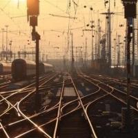 Мэрия отказалась от проекта омской городской электрички