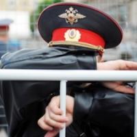 Дюжину омских полицейских накажут за проверки