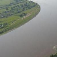 В Омской области утонул 17-летний студент