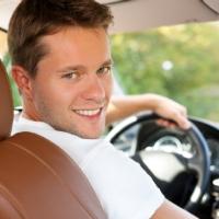 Омичей научат культуре вождения