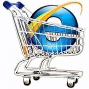 В омском СИЗО открылся интернет-магазин
