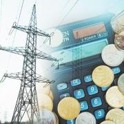 Утверждены предельные уровни тарифов на электричество и тепло
