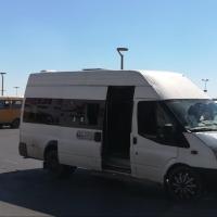 Минтранс Омской области взялся за пригородных перевозчиков, прикрывающихся табличкой «заказной»