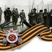 Он брал «языков», добывал важные документы  и с войны вернулся полным кавалером ордена Славы