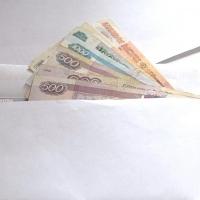 Сумма долга по зарплате в Омской области сократилась на 25%