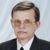 Профессор-фоменковец из Омска получил награду от Путина