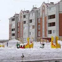 Гендиректора застройщика «Ясной Поляны» в Омске оштрафовали за препятствие в банкротстве