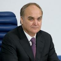 Омич назначен новым послом России в США