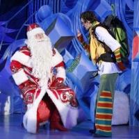 В новогодние каникулы омские театры покажут спектакли для детей