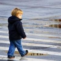 В Омске откроется детский центр безопасности