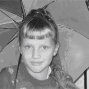 Отец Коли Кукина признался в убийстве Полины Назаровой