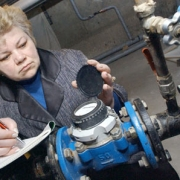 С 1 июля коммунальные услуги в Омске стали дороже