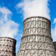 На Омской ТЭЦ-5 заменят фильтры за счет немецких экологов