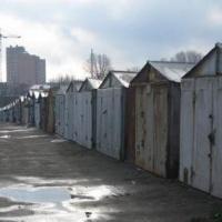 138 омичей могут остаться без личных гаражей