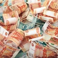 Омским строителям выплатили долг по зарплате в размере почти 4 миллионов рублей