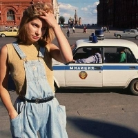В Новосибирске омича обвинили в популярном преступлении прошлого века