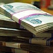 «МДМ Банк» отсудил у «АГРО-ТРАСТа» 62 миллиона рублей