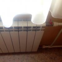 Омичам объяснили новую схему оплаты за отопление