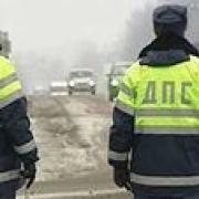 Омича подозревают в обмане волгоградского бизнесмена